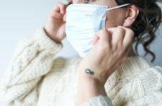 Коэффициент распространения коронавируса в РФ достиг 1,06