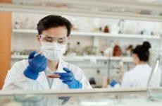 Учёные проверят возможность утечки COVID-19 из секретной лаборатории в Ухане
