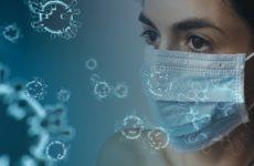 В Новосибирской области за сутки никто от коронавируса не умер