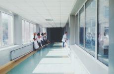 Нижегородские медработники получат увеличенные компенсации по программе «Земский доктор»