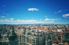 Мадрид медленно приближается к «ядерному кризису» с коронавирусом
