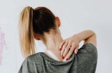 Побочки ожидают 90% выздоровевших пациентов с COVID-19