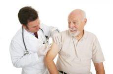 Правительство выделит дополнительные средства на закупку вакцин от гриппа