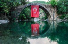 Прощай туризм: в Турции начался второй пик заболеваемости коронавирусом