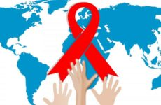 Ученые рассказали, что повышает риск суицида при ВИЧ