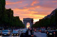 За сутки 11 тысяч французов заболели коронавирусом