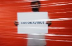 Негативные последствия коронавируса сохраняются месяцами
