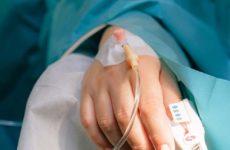 Аппараты ЭКМО помогли многим тяжелым больным с COVID-19