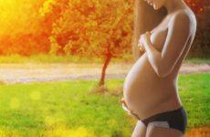 Дорогая, мы ждём ребёнка? Почему развивается ложная беременность и как её лечить