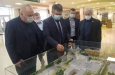 Депутат Госдумы предложил поддержать частные клиники бюджетными деньгами