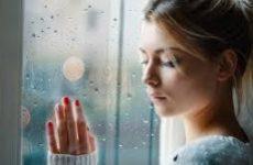 Врачи вывели лучшее «зелье» от депрессии