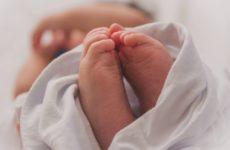 Крупные дети имеют больший риск проблем с сердцем в будущем
