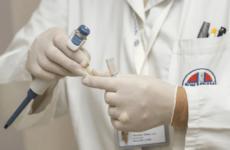 Медикам Ставропольского края, которые работают с COVID-пациентами, будет начисляться двойной стаж