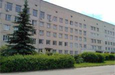 Еще одна ЦРБ в Нижегородской области получит новейшее медоборудование