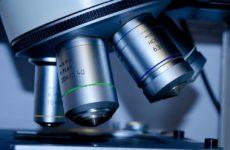 Ученые разработали тест для выявления тяжелого неврологического заболевания