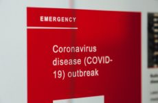 Учёный назвал главный «страх» коронавируса