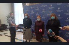 Работу первичного звена намерен усилить минздрав Новосибирской области
