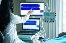 В онкологический диспансер Ставропольского края поступило новое оборудование