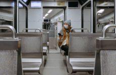 Почему коронавирус стремительно распространяется по России