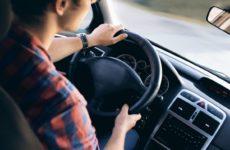 Список препаратов, которые нельзя употреблять перед вождением авто