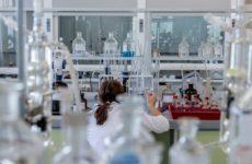 В Новосибирской области увеличат количество тестов на коронавирус