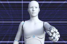 Коронавирусная пандемия ускоряет внедрение роботов