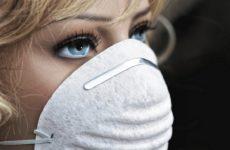 Полтысячи человек погибли от коронавируса в Новосибирской области