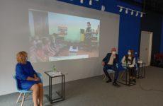 Диагностику и профилактику инсульта обсудили в Нижнем Новгороде