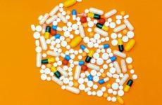 Постоянный прием препаратов от кислотного рефлюкса связали с повышенным риском диабета 2 типа