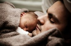 Коронавирус может вызывать мужское бесплодие