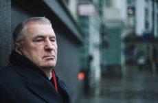 Жириновский призвал россиян к вакцинации против коронавируса