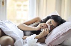 Иммунитет к коронавирусу может возникать после простуды