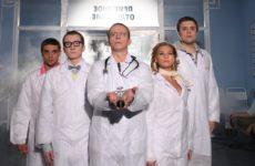 Из-за нехватки врачей в ковид-госпиталях Ростовской области работают студенты