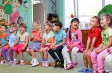 Мэрия Новосибирска опровергла информацию о заразившемся коронавирусом детсадовском поваре