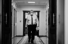 Жириновский потребовал лишить доктора Мясникова диплома