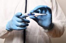 За сутки в Новосибирской области от коронавируса погибли четверо