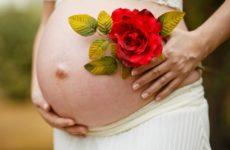 Прием противоэпилептических препаратов во время беременности повышает риск нервных нарушений у ребенка