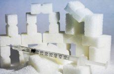 Простое лечение избавит диабетиков от инсулина