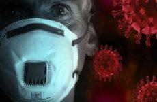 Некоторые люди обладают врожденной защитой от коронавируса