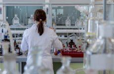 Лаборатории по выявлению коронавируса в России могут временно закрыться