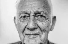 Ученые научились обращать вспять преждевременное старение