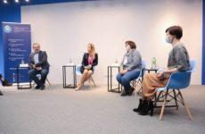 Нижегородские онкологи провели круглый стол о раке молочной железы