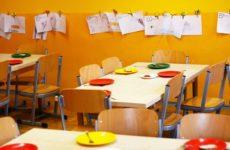 Детский сад под Новосибирском закрыли на карантин из-за ОРВИ