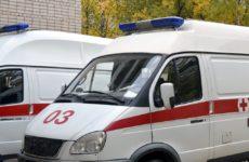 На Ставрополье усилится работа по оказанию неотложной помощи