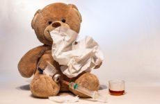 1,2 миллиона жителей Новосибирской области поставили прививки от гриппа