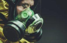 В России ожидают выхода коронавируса на плато