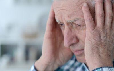 Невролог развеяла мифы оболезни Альцгеймера