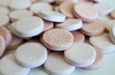 Лекарства от холестерина снижают смертность от рака у женщин