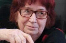 В Таганроге от коронавируса скончалась известнейший акушер-гинеколог