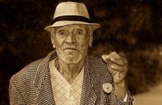 От старческого слабоумия сделают прививку